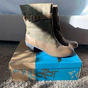 OTBT Boots